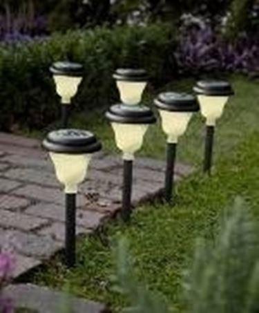 Accessori giardino accessori da esterno for Accessori da esterno