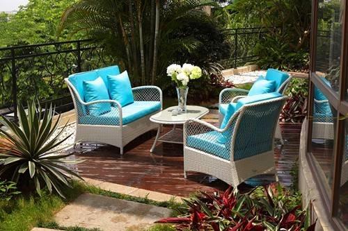 Arredamenti da giardino accessori da esterno for Massarosa arredamenti da giardino