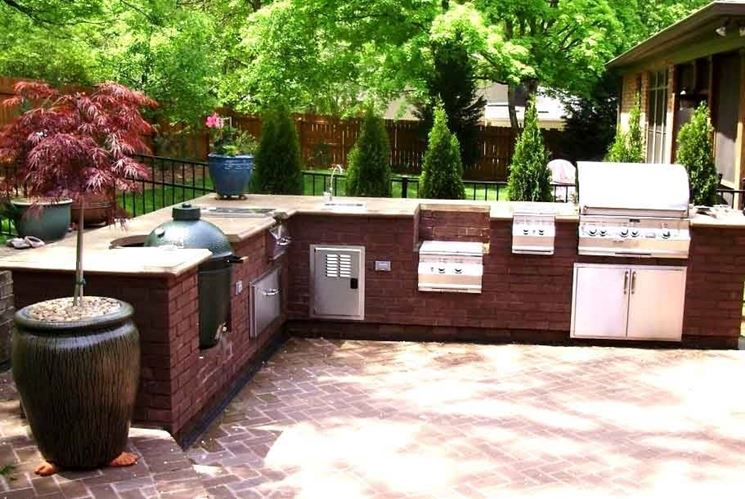 arredamento ikea giardino arredo esterno moderno come arredare il giardino di casa consigli