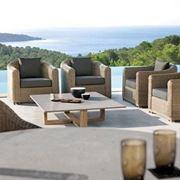 Complementi arredo giardino inglese accessori da esterno complementi arredo giardino inglese - Piastrellare un terrazzo ...