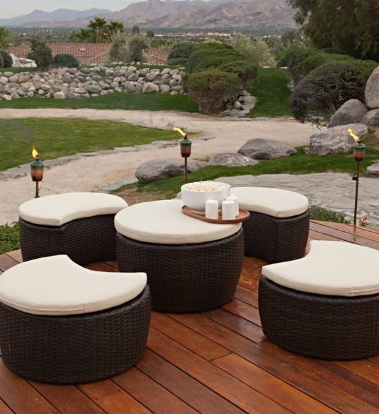Arredo giardini accessori da esterno for Giardini arredo esterno