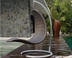 Dondolo giardino accessori da esterno for Dondolo da giardino usato