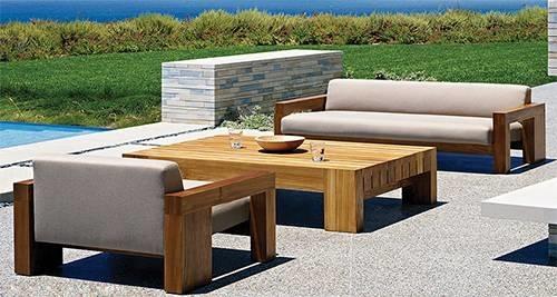 mobili per esterno outdoor : mobili per esterno - Accessori da Esterno
