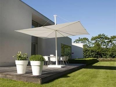Ombrelloni accessori da esterno - Riparazione ombrelloni da giardino ...