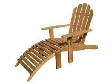 Sedie per il relax