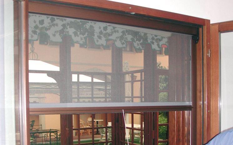 Zanzariere accessori da esterno zanzariere utilizzi - Amazon zanzariere per finestre ...
