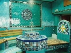 Bagno turco accessori da esterno bagno turco accessori esterno - Bagno turco quante volte a settimana ...