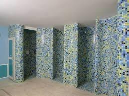 Bagno turco accessori da esterno bagno turco - Il bagno turco dipinto ...