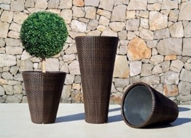 Giardini pensili accessori da esterno giardini pensili for Accessori arredo giardino