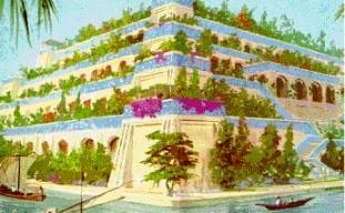 Giardini pensili - Accessori da Esterno - Giardini pensili - Accessori esterno
