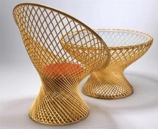Complementi arredo giardino all 39 italiana accessori da for Complementi da giardino