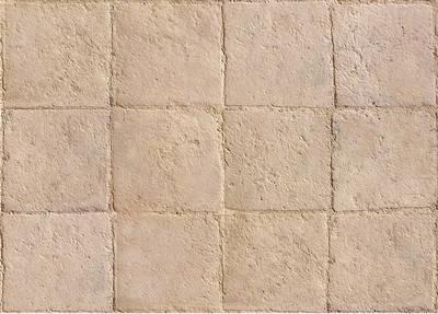 Pavimenti in cotto antico accessori da esterno pavimenti in