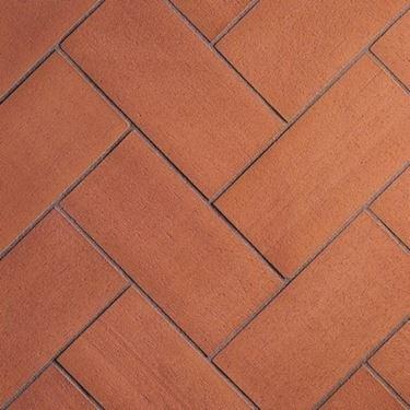 Pavimenti in cotto per esterni accessori da esterno - Impermeabilizzante per piastrelle ...