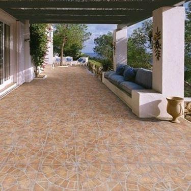 Piastrelle da giardino accessori da esterno piastrelle da giardino accessori esterno - Piastrelle per balconi ...