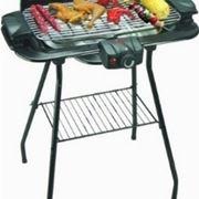 Migliori elettrodomestici per la casa barbecue elettrico for Arredo giardino trovaprezzi
