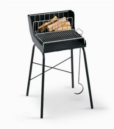 Barbecue legna barbecue barbecue legna barbecue - Barbecue a legna da giardino ...