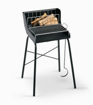Barbecue legna barbecue barbecue legna barbecue - Barbecue da giardino a legna ...