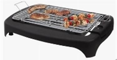 barbecue bistecchiera