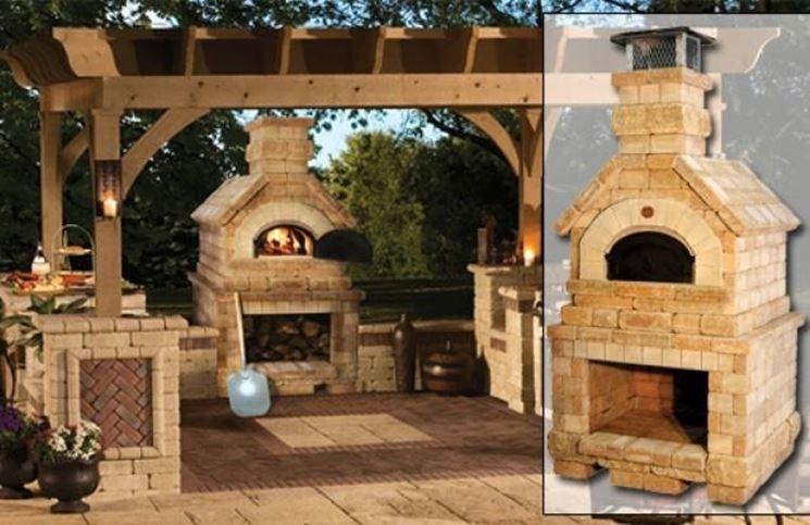 Costruire Un Tavolo Di Legno Da Giardino.Come Costruire Un Tavolo In Legno Da Giardino Interesting Costruire