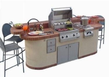 https://www.giardinaggio.it/arredo-giardino/barbecue/cucina-giardino_N2.jpg