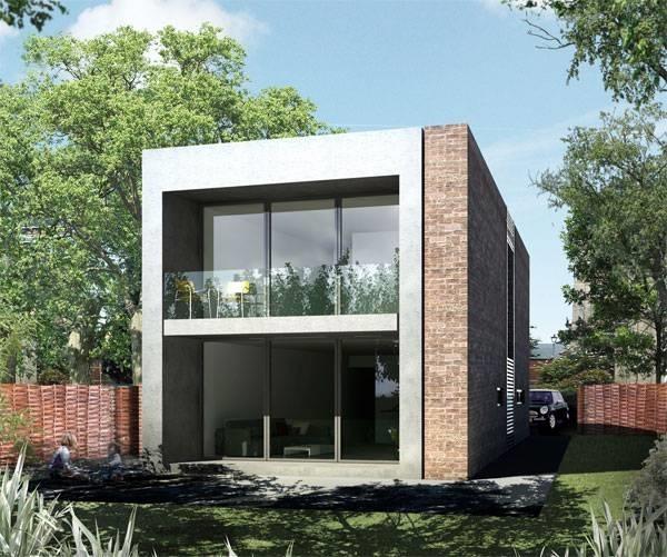 Casa fai da te casette giardino for Case prefabbricate kit fai da te