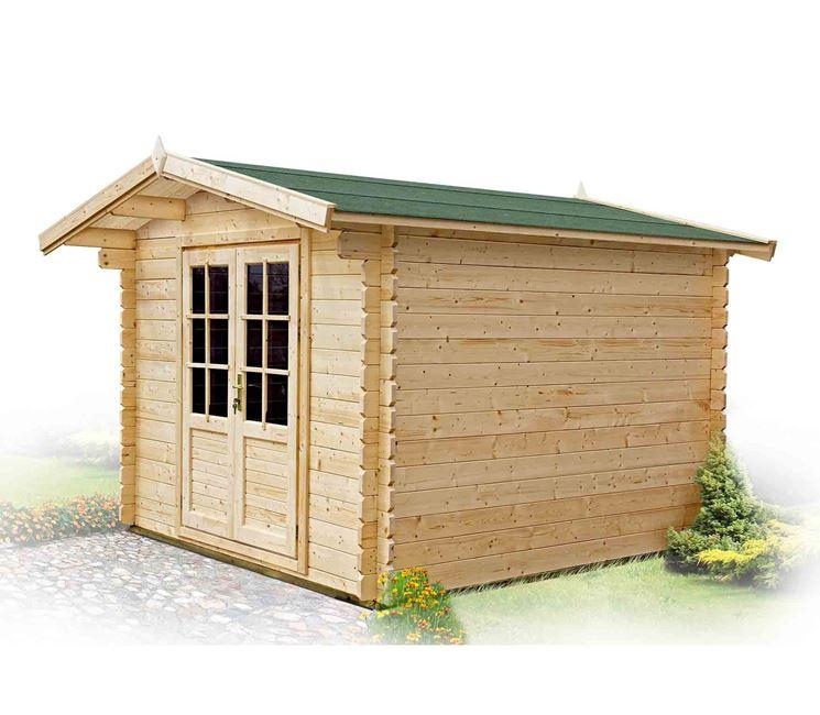 Casette attrezzi casette giardino casette attrezzi - Casette da giardino in resina ...