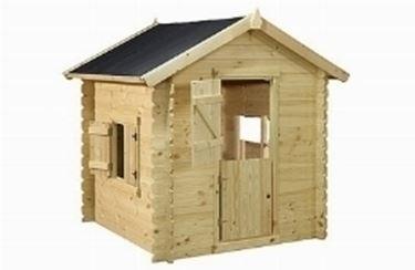 Casette da giardino per bambini casette giardino for Case per bambini da giardino