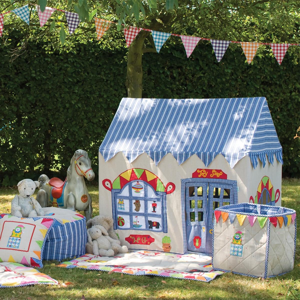Casette per bambini casette giardino casette per for Amazon casette per bambini