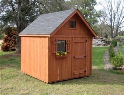 Casette da giardino casette giardino - Casette porta attrezzi da giardino ...