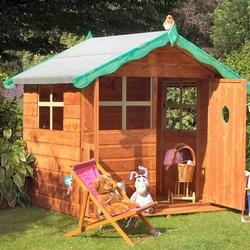 Tecnica prezzi casette da giardino per bambini for Casetta da giardino per bambini usata