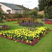 idee aiuole giardino