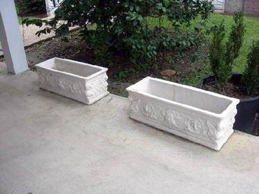 fioriere cemento<p />