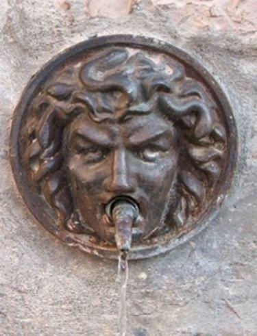 Fontane giardino fontane fontane giardino fontane - Fontane da giardino usate ...