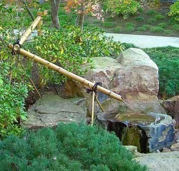 Fontane giardino fontane fontane giardino fontane for Abbellimento del lotto d angolo