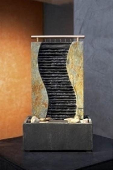 fontane da interno fontane fontane da interno fontane