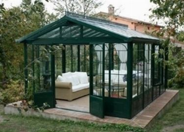 Gazebo in ferro gazebo gazebo in ferro gazebo for Gazebox prezzo