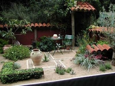 Filosofia giardini pensili giardinaggio filosofia - Giardino pensile terrazzo ...