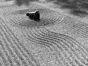 Filosofia giardino zen giardinaggio filosofia giardino - Significato giardino zen ...
