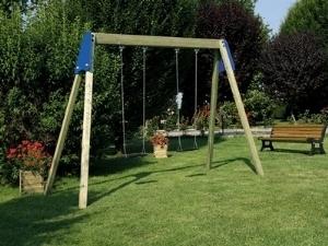 Altalene per bambini giochi giardino altalene per for Altalena chicco amazon