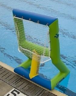 Giochi da piscina giochi giardino giochi da piscina giochi giardino - Poltrone gonfiabili per piscina ...