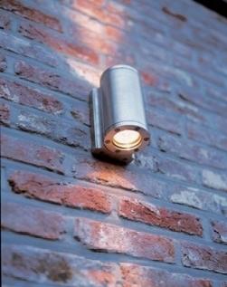 Lampade da esterno illuminazione giardino lampade da - Philips lampade esterno ...