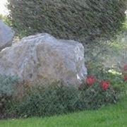 accessori irrigazione