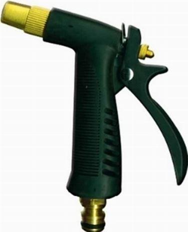 pistola irrigazione