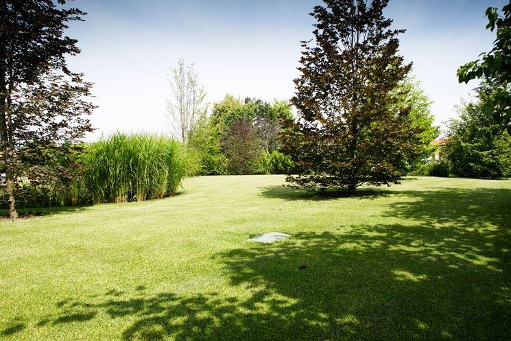 irrigazione interrata claber