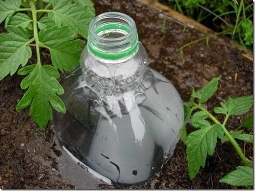 Impianti irrigazione fai da te irrigazione impianti d for Timer per innaffiare
