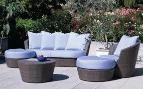 Arredamenti giardini mobili da giardino for Patio arredamenti