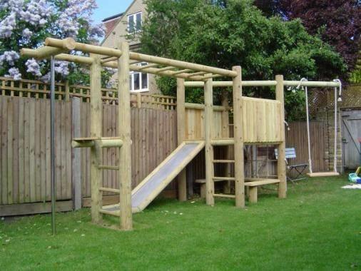 Arredamenti giardini mobili da giardino for Garden arredo giardino