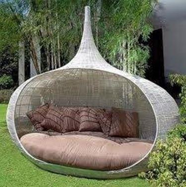 arredamenti giardino - Mobili da Giardino