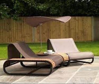 Arredamenti giardino mobili da giardino for Occasioni mobili da giardino