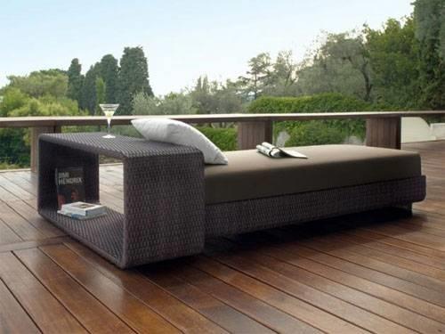 Arredamenti per giardino mobili da giardino for Amazon arredo giardino